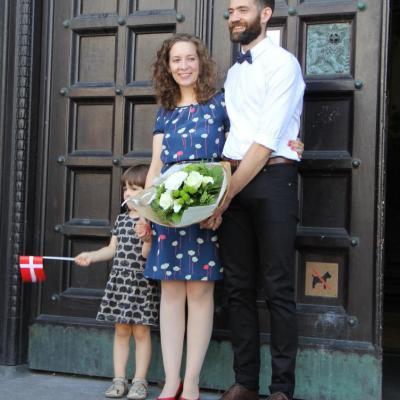 Les danois