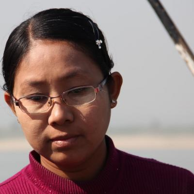 Les birmans