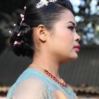 IMG_6704