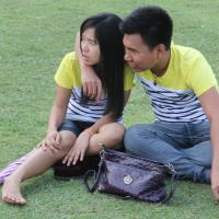 IMG_9012